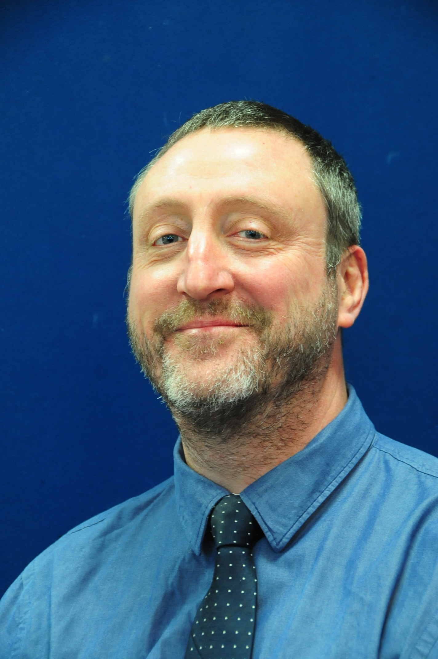 Mr R Jenkins